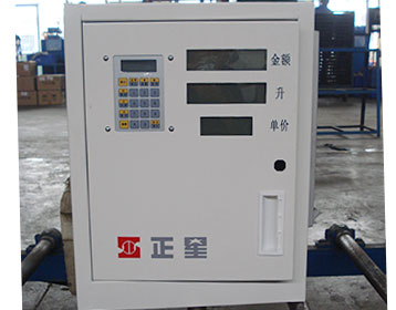 Fuel dispenser automatic nozzle Manufacturers & Suppliers