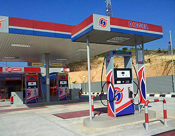 Cng Station Near Me Find Out Nearest Cng Stations