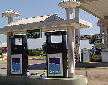Tatsuno Fuel Dispenser Price