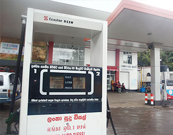 Fuel dispenser,dispenser pumps suppliers,diesel pump