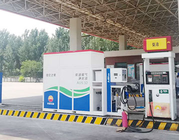 Diesel Dispenser Manufacturers / Mobile Fuel Dispenser By