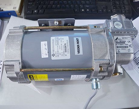 Used Fluke 5522A/1GHZ FOR RENT for sale by Excalibur
