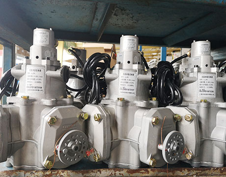 Diesel Flow Meters Fuel Oil Flow Meter Manufacturers