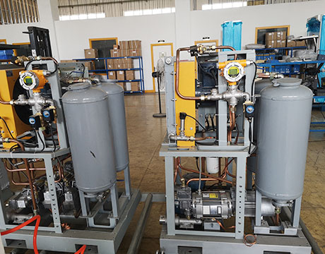 Used Fuel Dispensers, Used Fuel Dispensers Suppliers and